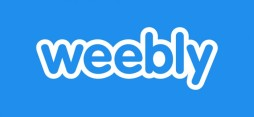 Weebly-1-700x325.jpg